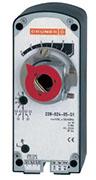Gruner 225c 024t 05 W инструкция